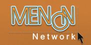 MENON Network EEIG